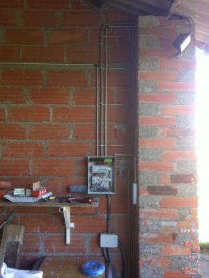 tableau lectrique habitation 380v pictures to pin on. Black Bedroom Furniture Sets. Home Design Ideas